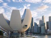 Thriving Amidst Challenges: A Look Into the Singapore Insurtech Industry