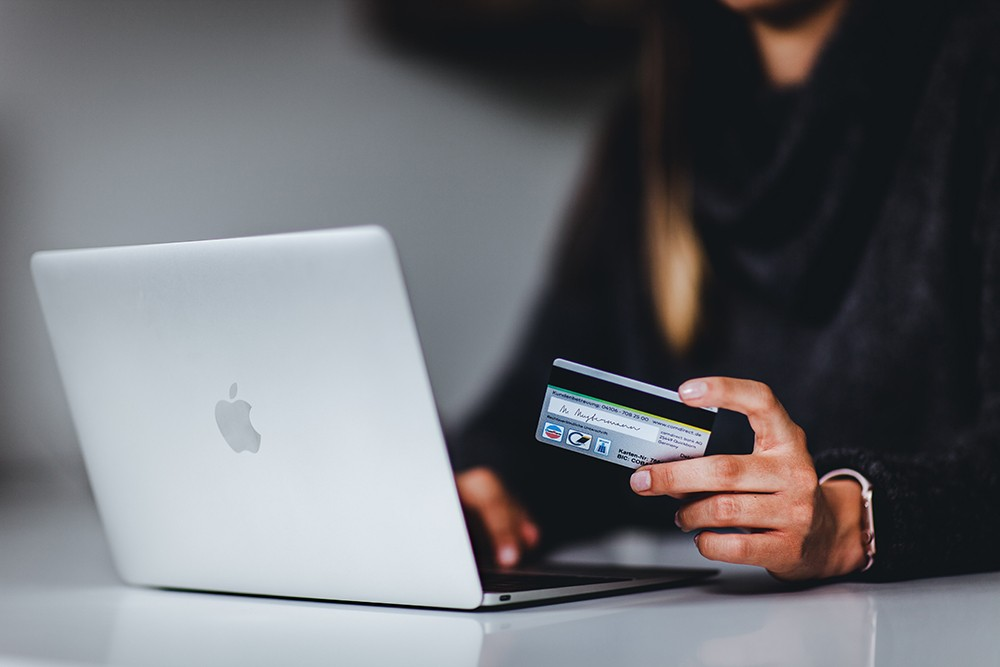 Two critical payment metrics for online commerce