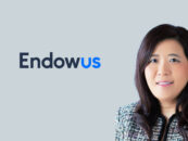 Wealthtech Firm Endowus Hires Veteran Banker as Its Chief Advisory Officer