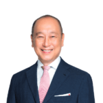 Wee Ee Cheong, Deputy Chairman and Chief Executive Officer, UOB