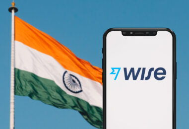 Wise Launches Remittance Services in India, Expands Footprint With Mumbai Office