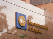 BIS, MAS Plots Blueprint for a Global Real-Time Retail Payments Network