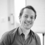 Christophe Bourbier, founder of Limonetik