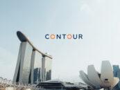 DLT-Platform Contour Sets up Trade Finance Innovation Lab in Singapore