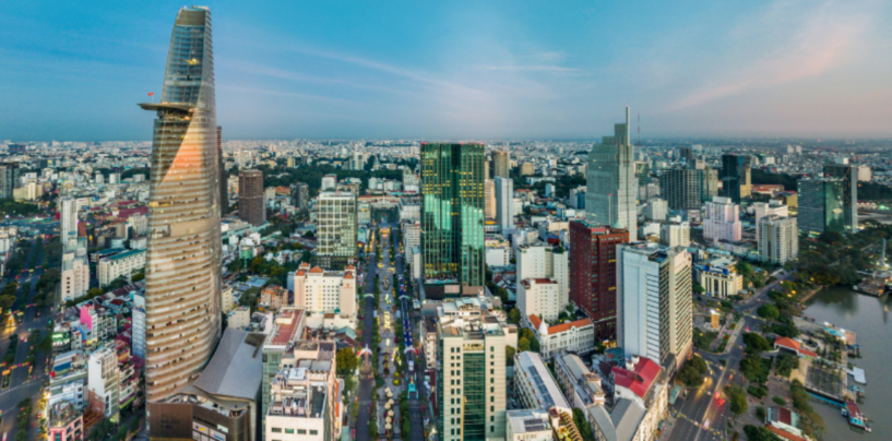 Fintech Innovation Key to Improving Financial Awareness and Accessibility in Vietnam
