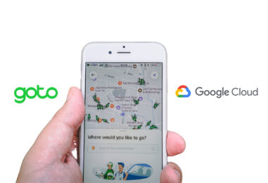 GoTo Group Taps Google Cloud for Next Phase of Growth Following Recent Merger