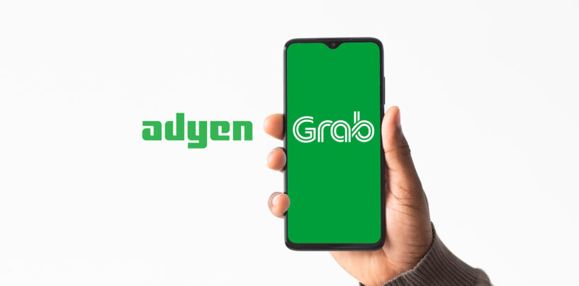 Grab Deepens Partnership With Payments Firm Adyen to Expand Its BNPL Offering
