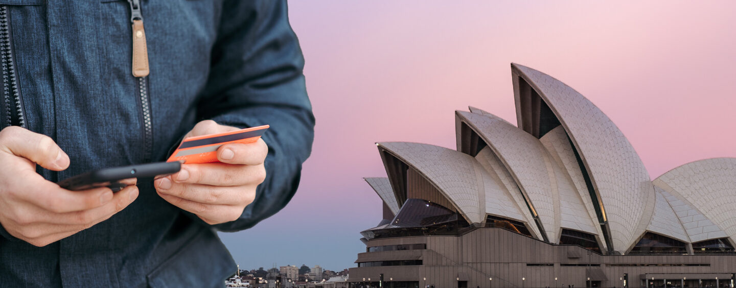 How Will PayPal and Citi Fare in Australia's Crowded BNPL Space?