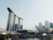 Mambu: Financial Literacy Still a Sticking Point Among Singaporeans