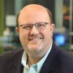 Robert Prigge, CEO of Jumio 150% Growth
