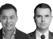 Swiss Banking Solution Provider Avaloq Makes Key Appointments for Its APAC Push