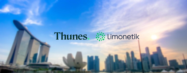 Thunes Acquires Paris-Based Limonetik to Expand Its Cross-Border Payments Platform