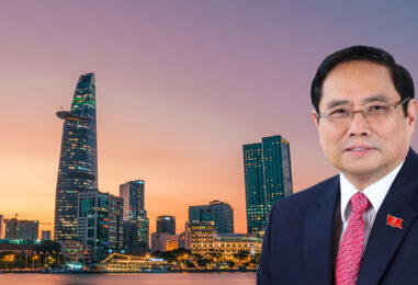 Vietnam's Prime Minister Calls for Pilot of Central Bank Backed Digital Currency