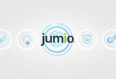 eKYC Firm Jumio Posts Record Quarter With 150% Growth in the Past Year