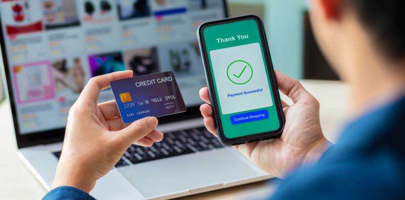 4 Types of Payment Fraud that eCommerce Merchants Need to Watch For