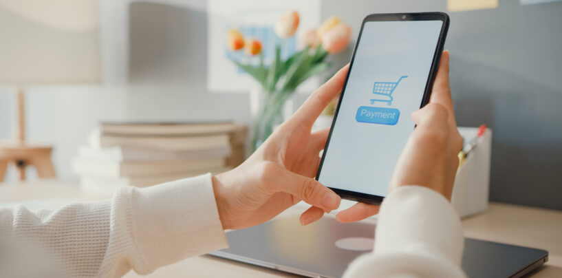 APAC E-Commerce Customers Embrace Digital Wallets and Buy Now, Pay Later