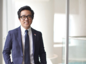 BRI Ventures to Launch Indonesia's First VC Course With Local University