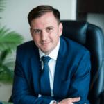Denis Kalemberg, Co-Founder & CEO