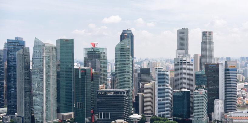 Mambu's Finding Reveals Risks if Banks Do Not Evolve