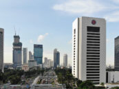 Regulatory Tailwinds: A Look Into Indonesia's New Digital Banking Framework