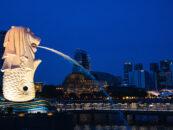 Singapore Fintech Unicorn Startups: Past, Present, and Future