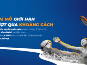 Visa Makes It Easy to Receive Funds in Vietnam From Abroad