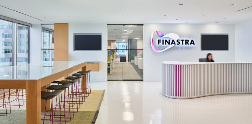 Celent Names Finastra a Leader in Corporate Digital Banking