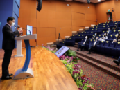 DPM Heng Swee Keat Reiterates Mission to Nurture Fintech Talents With AIDF