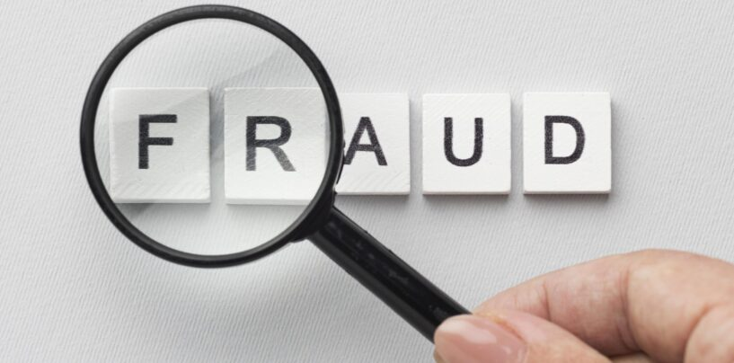 Fraud Risk Management Systems: To Build, Buy or Rent?