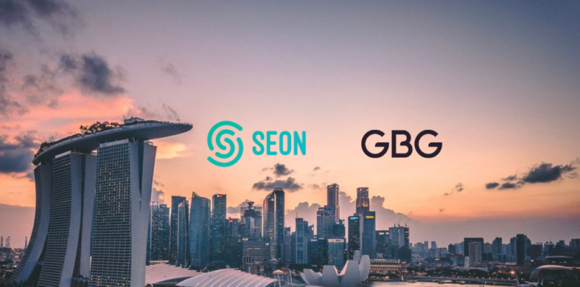 GBG Joins Forces With SEON to Offer Enhanced Fraud Prevention Solutions