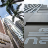 MAS, SEC Thailand Boosts Cross-Border Investment With Stock Markets' Linkage