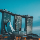 Singapore Government Sets up S$1.5 Billion Fund to Spur IPO Growth