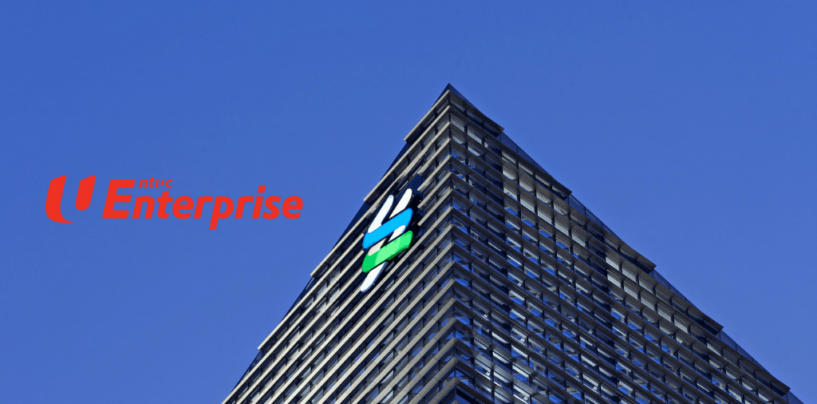 StanChart Signs Deal With NTUC Enterprise to Set Up Its Digital Bank in Singapore